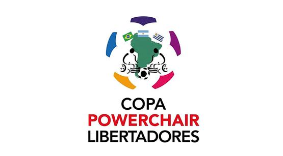 Copa Powerchair Libertadores